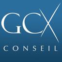 GCX conseil