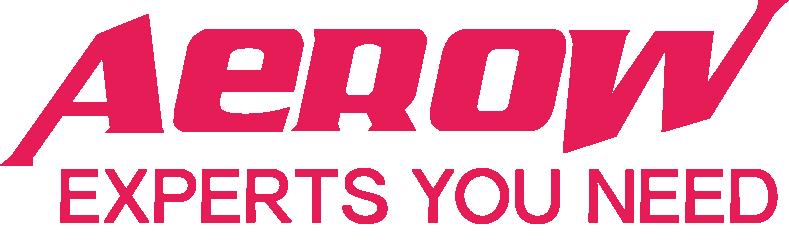 aerow-partenaire-gcx-conseil
